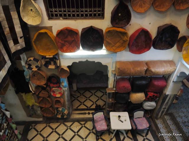 marrocos - Marrocos 2012 - O regresso! - Página 8 DSC06891