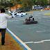 2014 ETP 05 - Rodrigo Jovita é absoluto na NP