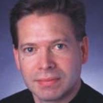 Eric Webb