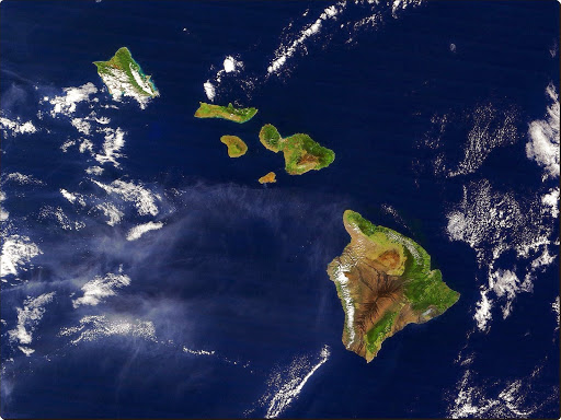 Satellite Image of the Hawaiian Islands.jpg