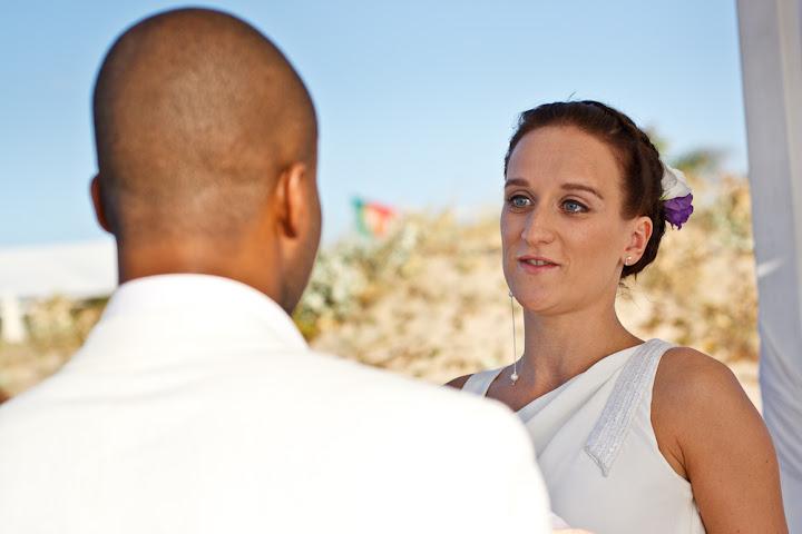 Порно жених невеста свидетельница фото