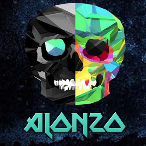 ALONZO123