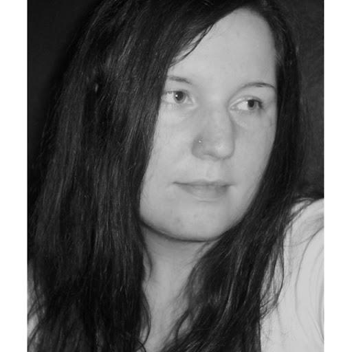 Jennifer Wulf