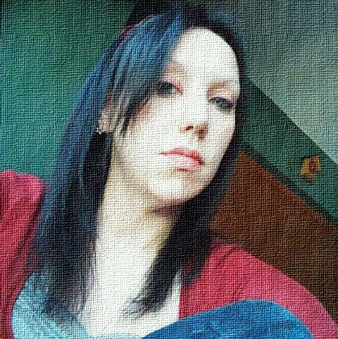 Deanna Cooper Photo 23
