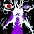 Nathan Bien-aime avatar image