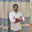 Santhosh Govindasamy's profile photo