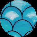 euclides semedo
