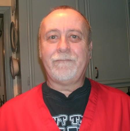 Richard Donahue