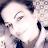 Nina Wilson avatar image