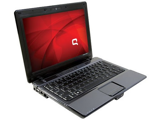 Keyboard HP Compaq B1200, B2210, TX1000, TX140