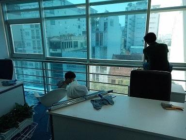 dán phim chống nóng văn phòng quận 4 tphcm