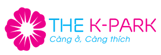 Liền kề Chung Cư THE K PARK Văn Phú