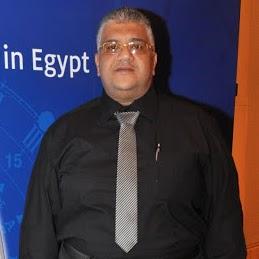 Adel Khalil