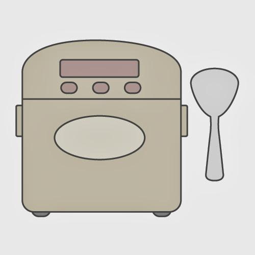 おいしいご飯の炊き方