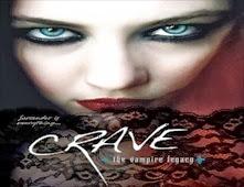 فيلم Crave