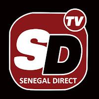 Senegal Direct