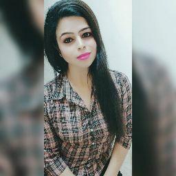 Nandita Vyas Photo 6