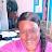 Latonya Barnett avatar image