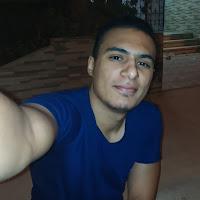 Nour Aldeen Osama's avatar