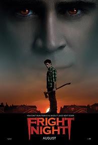 Noche de miedo Online