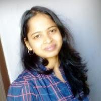Profile picture of Pujaranee Prusty