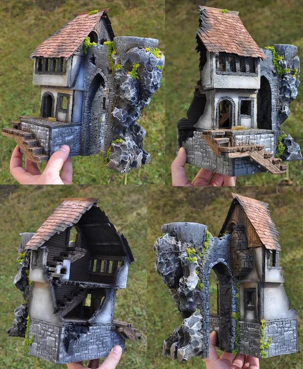 Mordheim by Kane - Page 2 Dom_mordheim_11
