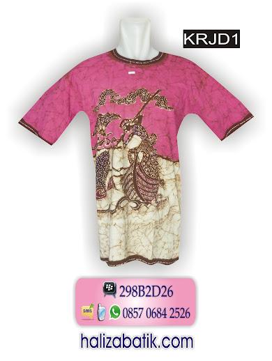 model atasan batik terbaru, batik di indonesia, model baju batik modern terbaru