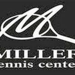 MillerTennisCenter