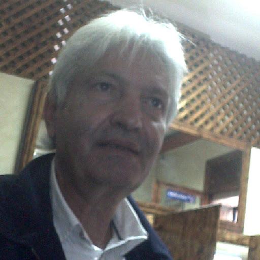 Ibrahim Lahlou