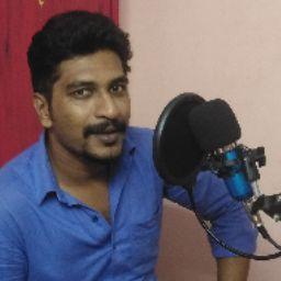 Sowmiya.Narayanan