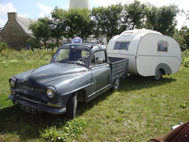 Sortie Camping - Calandre et Torpédo DSC05270