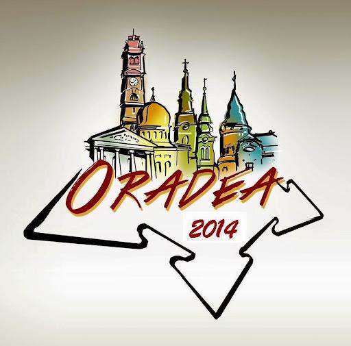 Programul detaliat al toamnei orădene 2014 #to2014 #1