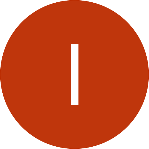 louise fong