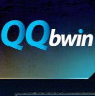 Картинки по запросу QQBwin