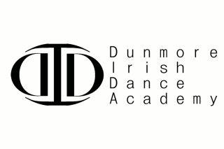 Forum Dunmore Strona Główna