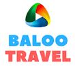 Baloo T