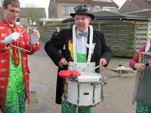 17 FEB 2012 Gertrutten Van Slag Band (231).JPG