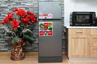 Trung tâm bảo hành tủ lạnh Sharp tại Hà Nội chuyên nghiệp!