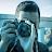 Divel Twin avatar image