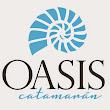 Oasis c