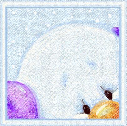 Snowman%2525252520Face04.jpg?gl=DK