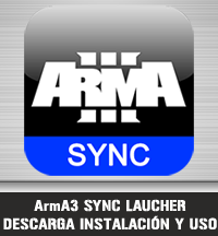 ArmA3Sync