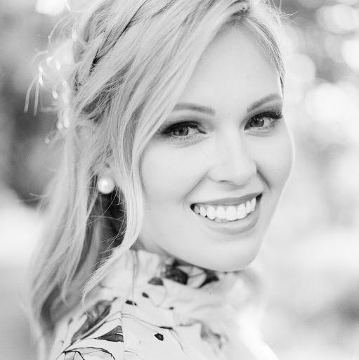 Jessica Olsen