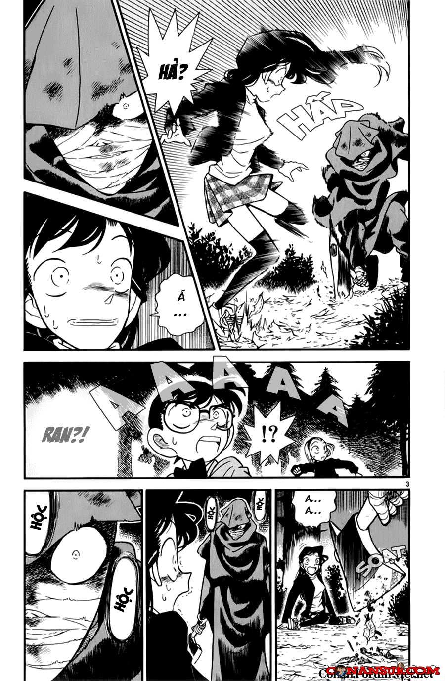cn 002, Thám tử lừng danh Conan chap 41    NarutoSub