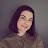 Dora Cruceru avatar image