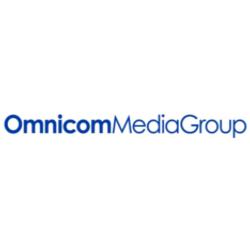 Omnicom Media Group Portugal logo