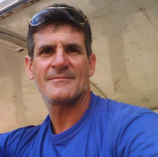 Edgar Souza