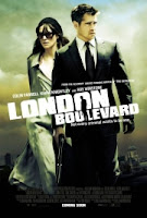 https://lh4.googleusercontent.com/-7VNm-QNkpR0/TYKr7k1LxCI/AAAAAAAAElU/Bme2yzmTg7M/s200/London+Boulevard+%25282010%2529.jpg