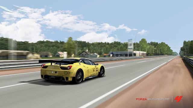 Forza159.jpg