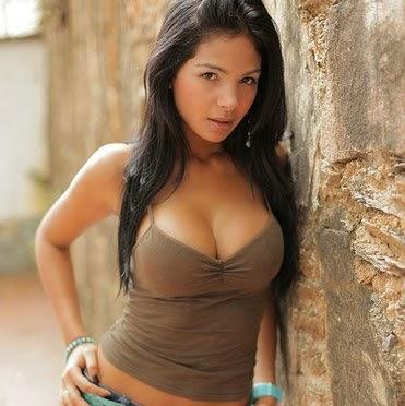 Natasha Lynch